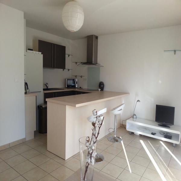 Offres de vente Appartement Vétraz-Monthoux 74100