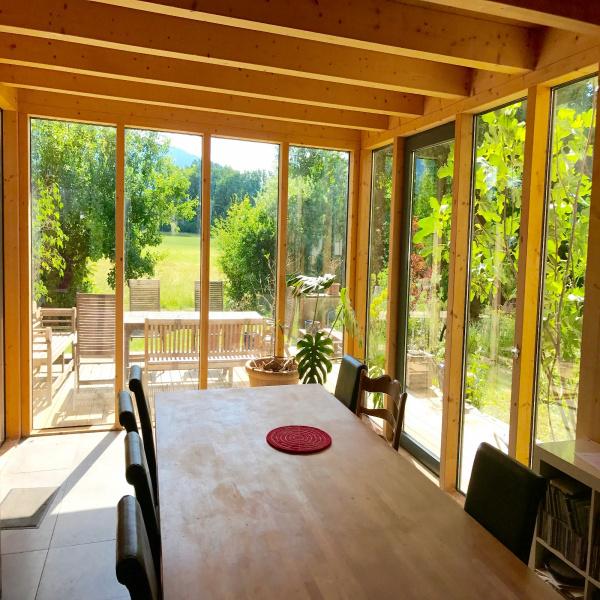 Offres de vente Maison Vétraz-Monthoux 74100