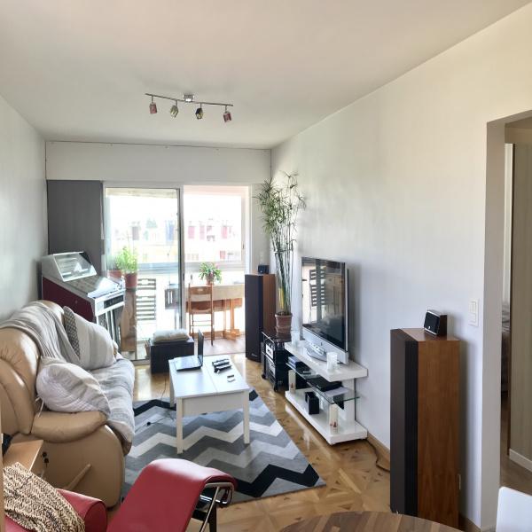 Offres de vente Appartement Ambilly 74100