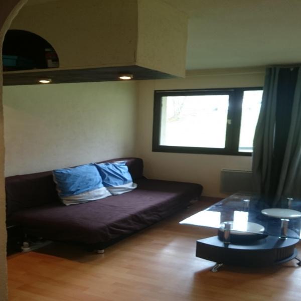 Offres de location Studio Bogève 74250