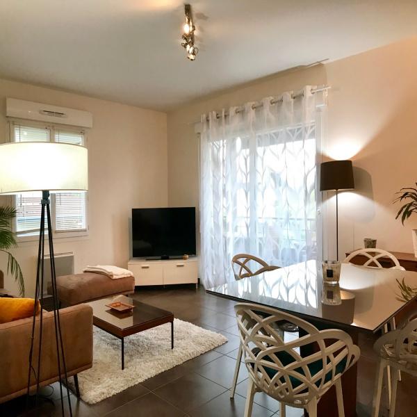 Offres de vente Appartement Contamine-sur-Arve 74130