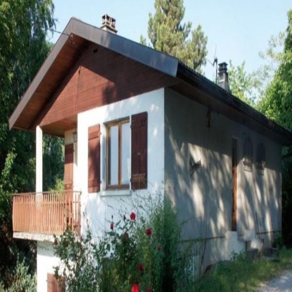 Offres de vente Maison Monnetier-Mornex 74560