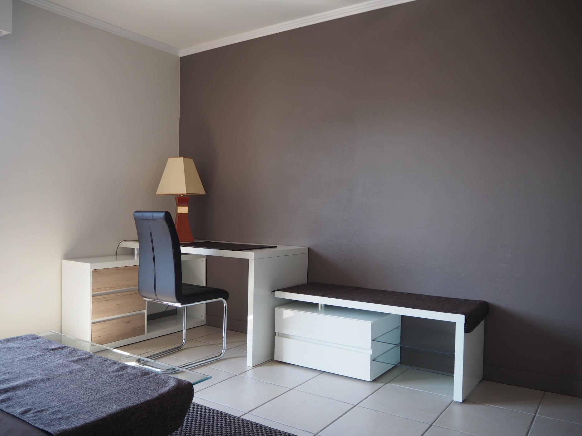 Offres de vente Appartement Gaillard 74240